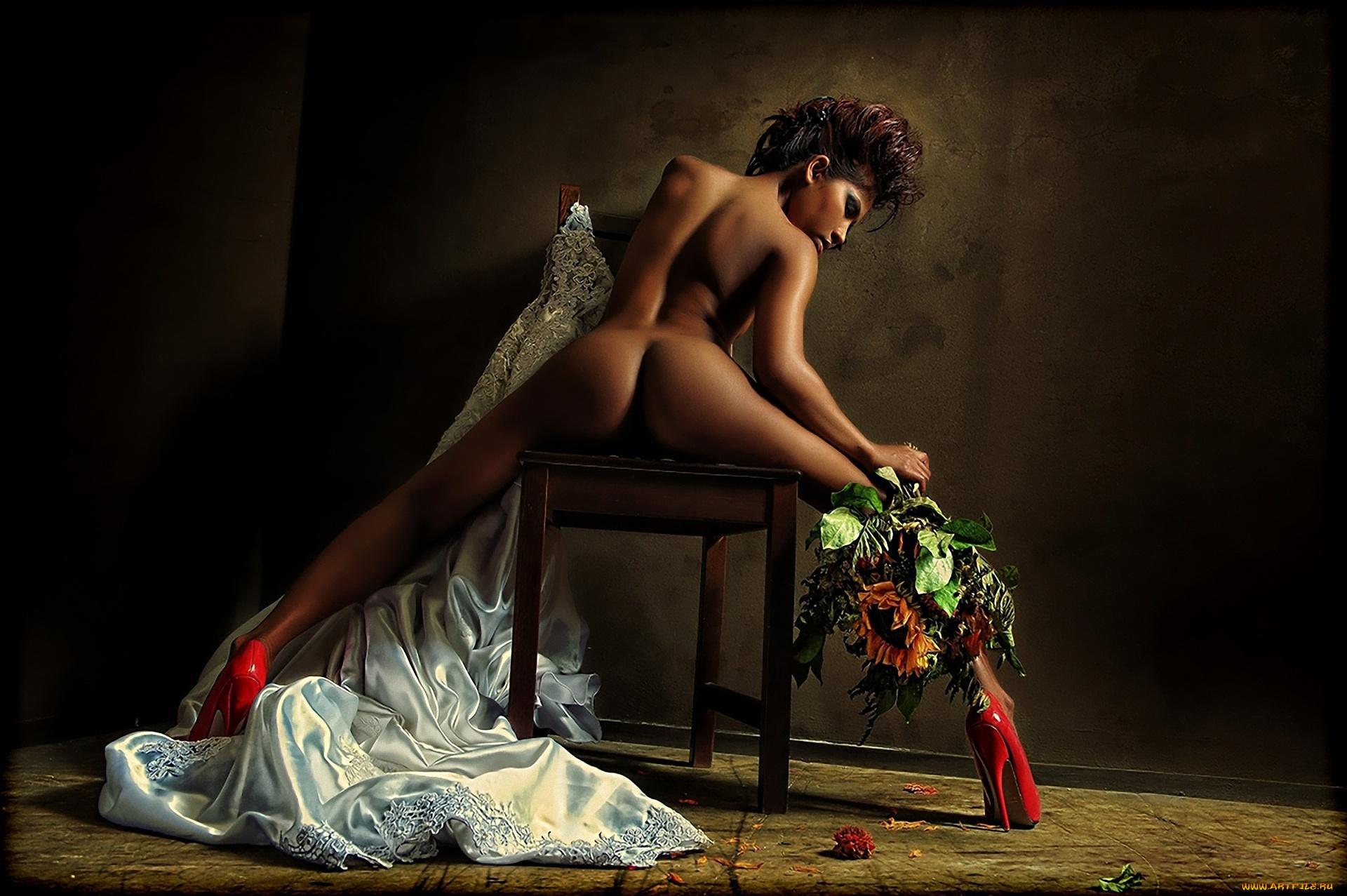 Прекрасная рабыня фото 24 фотография